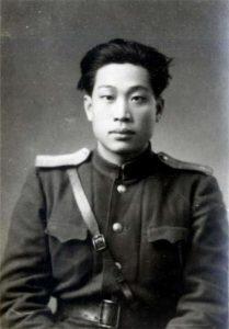 윤정철 사진